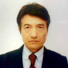 T.Wagatsuma