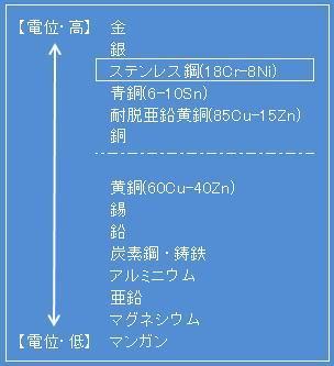 CD496F73-79AD-411A-A009-2F20BA5E3C97-14855-00000F57C16F4472