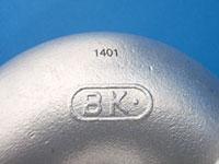 [画像]BKジョイント蒸気還管用SCS13製品写真3