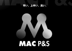 MAC P&S