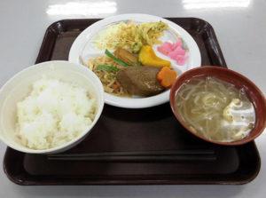 桐生給食センター6