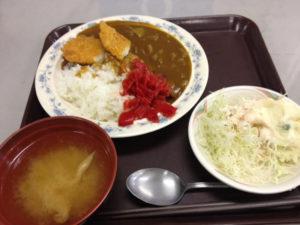 桐生給食センター5