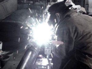 西澤設備工業1