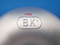 [画像]BKジョイントSCS13製品写真3