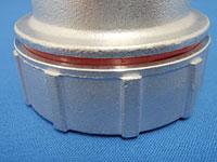 [画像]BKジョイント蒸気還管用SCS13製品写真4