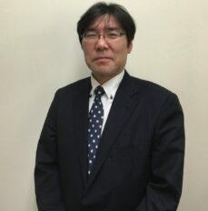 営業部 部長 宮本太