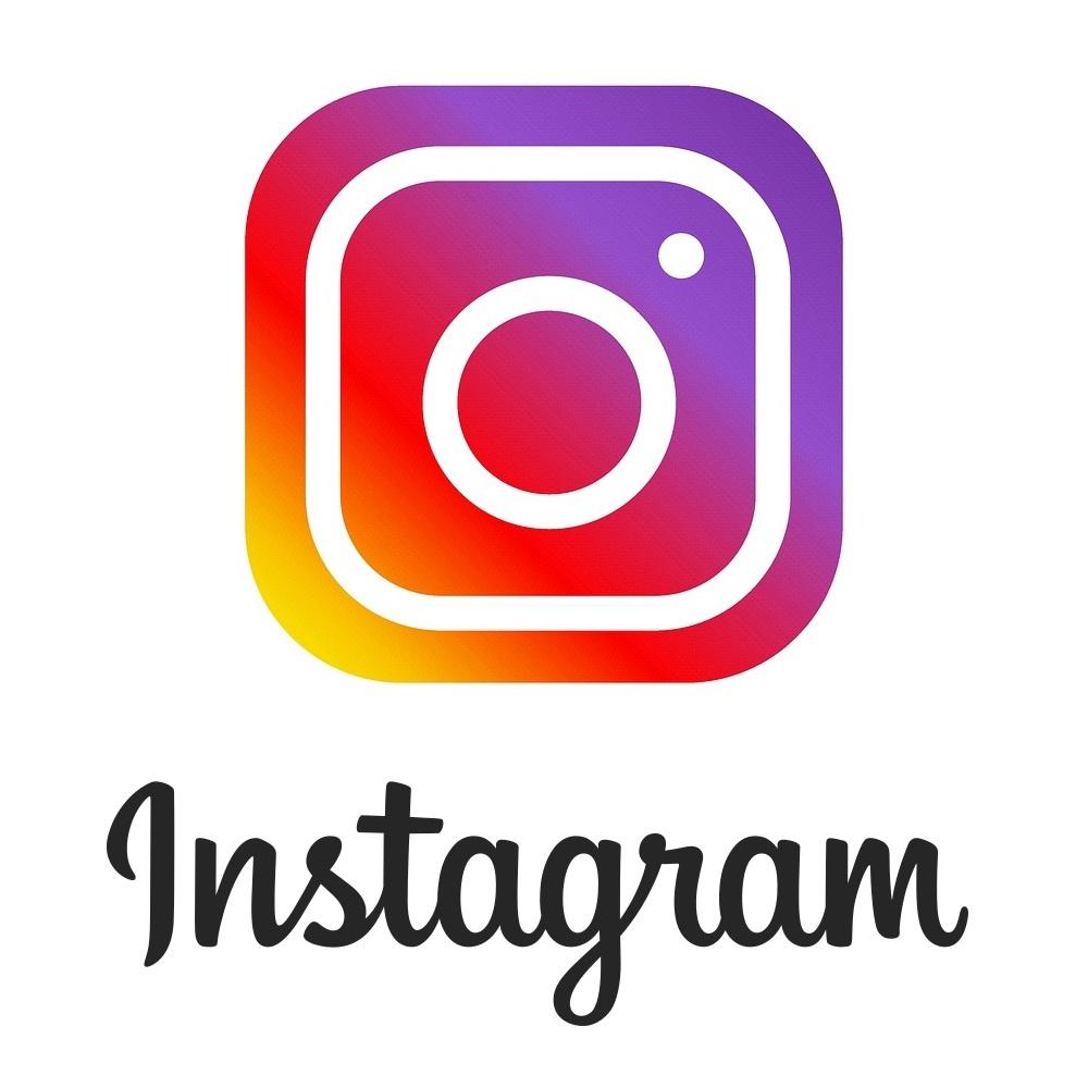 公式Instagram(インスタグラム)のご案内 | ステンレス配管のベンカン